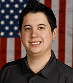 2017_usbc_men_jakob-butturff-0017897387912.png