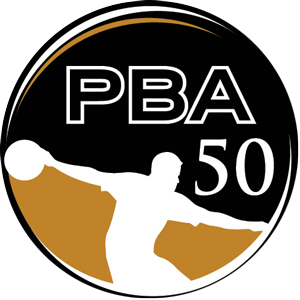 pba50inside5142913416740535562.png