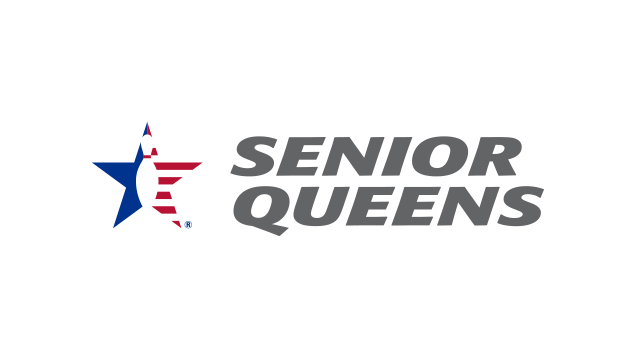 SeniorQueensLogo637x359