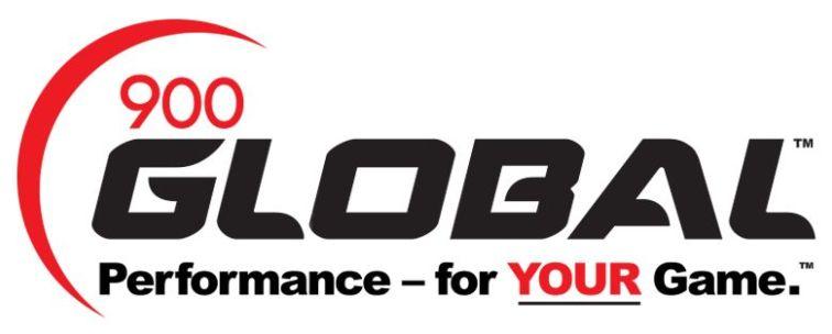 900-Global-logo