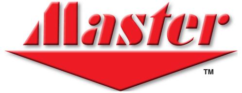 master-logoss
