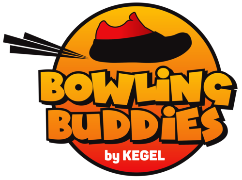 BowlingBuddies_Logo.png